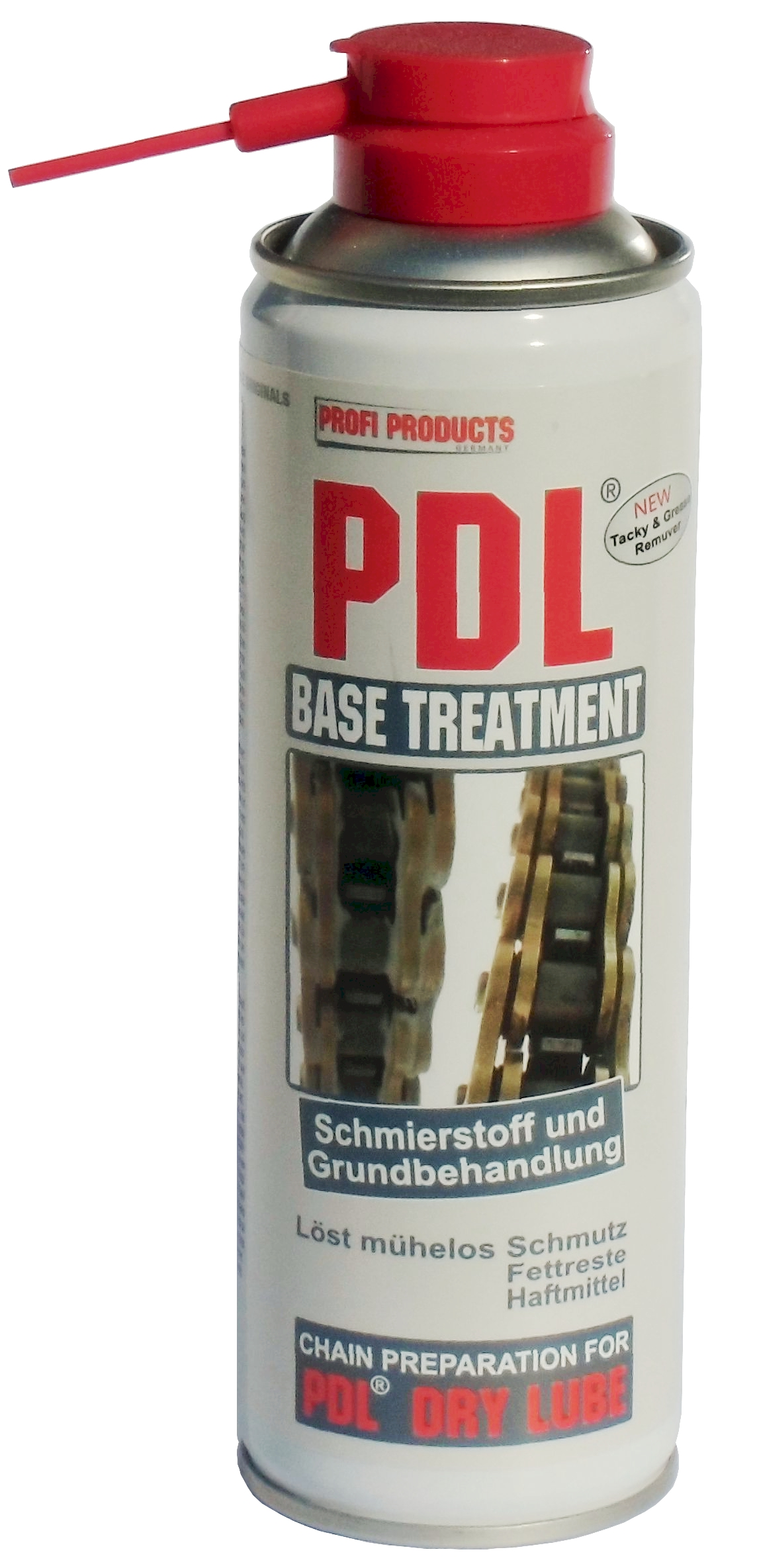 new pdl base treatment 300 ml pdl profi dry lube. Black Bedroom Furniture Sets. Home Design Ideas